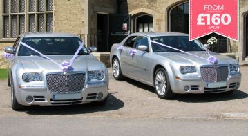 baby bentley wedding cars glasgow