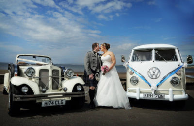 Glasgow wedding cars, Glasgow wedding cars, Paisley wedding cars, east kilbride wedding cars