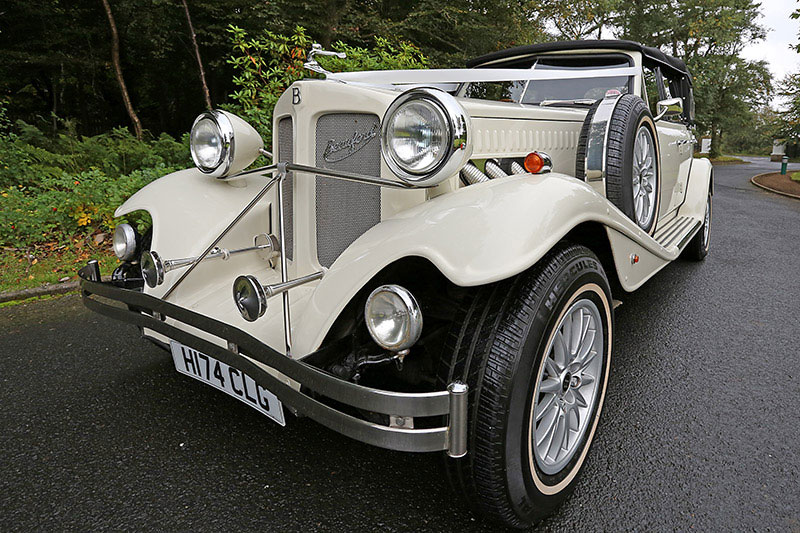 wedding cars in glasgow and paisley
