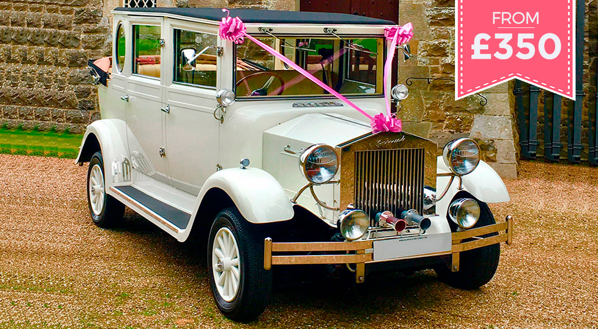 Pink limo hire in ayrshire and glasgow